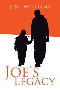 Joe'S Legacy