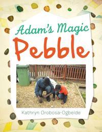 Adam'S Magic Pebble