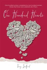 One Hundred Hearts