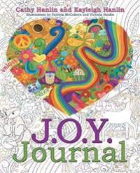 J.O.Y. Journal