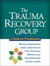 Trauma Recovery Group