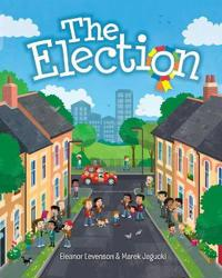 The Election: North America Edition