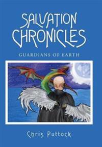 Salvation Chronicles: Guardians of Earth
