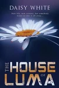 The House of Luma