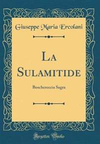 La Sulamitide
