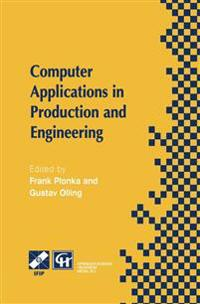 Computer Applications in Production and Engineering