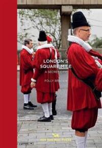 London's Square Mile