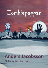 Zombiepappan