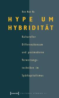 Hype um Hybriditat