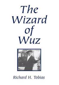 The Wizard of Wuz
