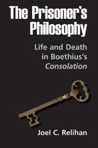 The Prisoners Philosophy