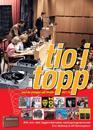 """Tio i Topp : med de utslagna """"På försök"""" 1961-74"""
