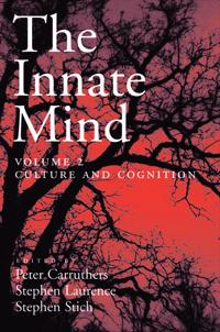 The Innate Mind