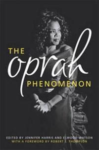 The Oprah Phenomenon