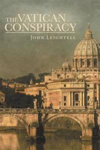 Vatican Conspiracy