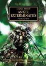 Angel Exterminatus: Flesh and Iron