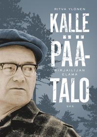 Kalle Päätalo