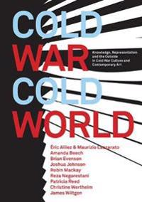 Cold War/Cold World