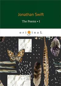 The Poems I