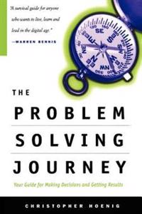 The Problem Solving Journey