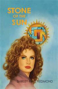 Stone of the Sun