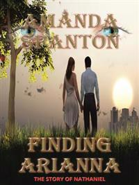 Finding Arianna