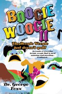 Boogie Woogie Ii