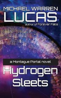 Hydrogen Sleets