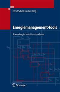 Energiemanagement-Tools
