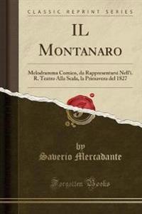 IL Montanaro