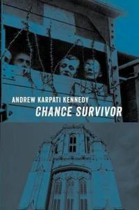 Chance Survivor