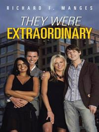 They Were Extraordinary