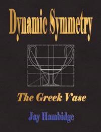 Dynamic Symmetry