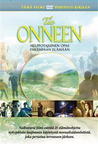 Tie ONNEEN (DVD)