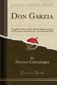Don Garzia