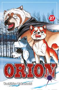 Orion 27