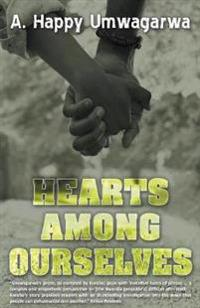 Hearts Among Ourselves