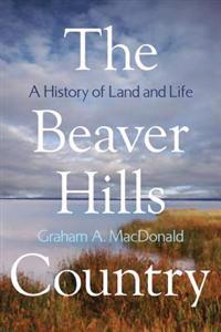 Beaver Hills Country