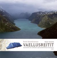 Etelä-Skandinavian vaellusreitit