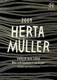 Hunger och siden : män och kvinnor i vardagen - Herta Müller | Laserbodysculptingpittsburgh.com