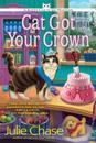 Cat Got Your Crown