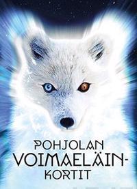 Pohjolan voimaeläinkortit