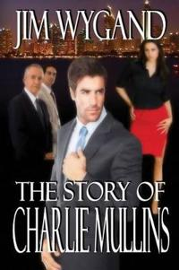 The Story of Charlie Mullins