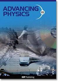 Advancing Physics: AS Student Network CD-ROM (1 User License)