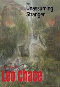 The Unassuming Stranger: An Eco- Thriller