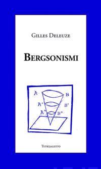 Bergsonismi
