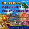 Dippy ducks day of discovery - a journey through the alphabet