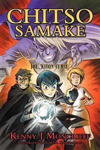 Chitso Samake