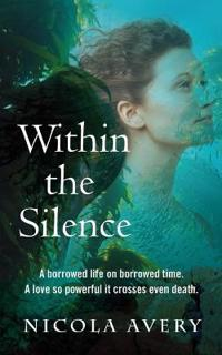 Within the Silence