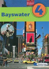 Bayswater 4 Textbook